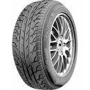 Taurus 225/45 R17 HIGH PERFORMANCE 401 91Y
