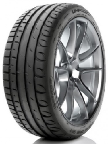 Taurus 225/45 ZR17 ULTRA HIGH PERFORMANCE 94Y XL