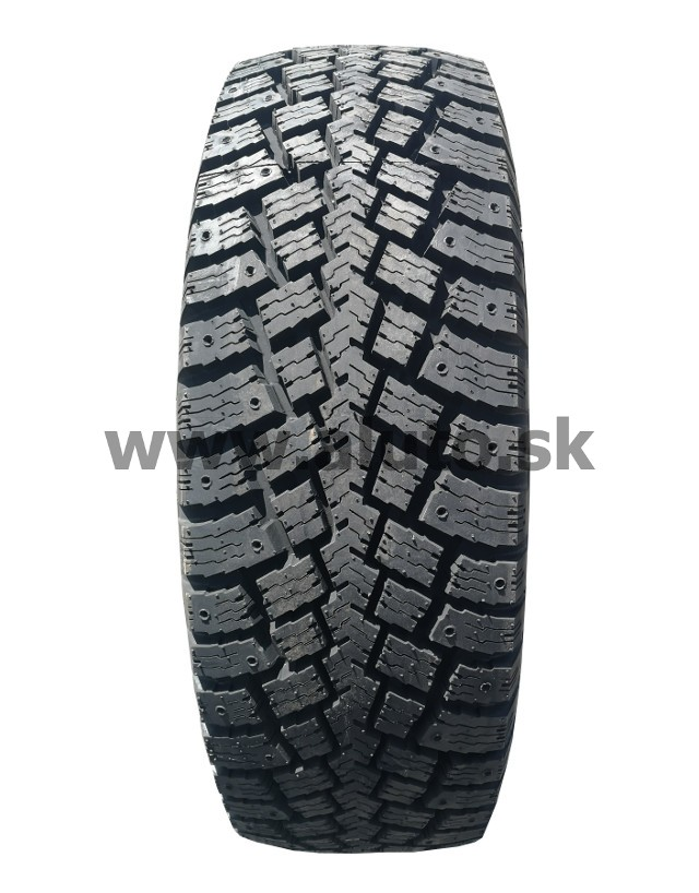 COLLIN'S  Winter Extrema C2 225/65 R16C 112/110