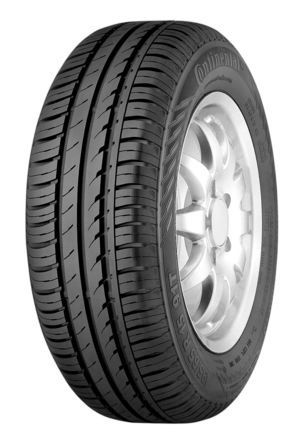 Continental 195/55R20 95H XL ContiEcoContact 5