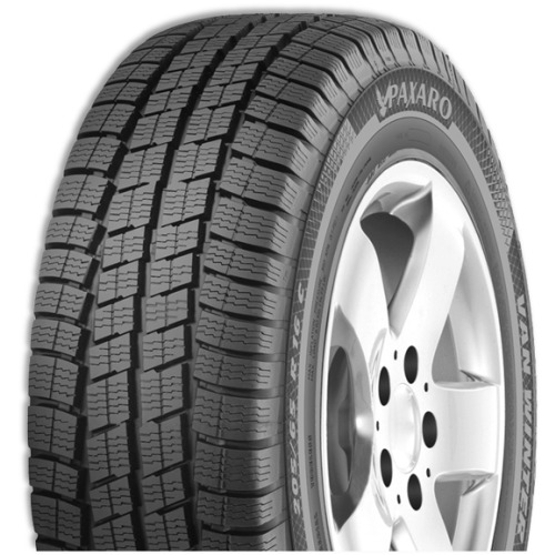 Paxaro 225/70 R15C VAN WINTER [112/110] R