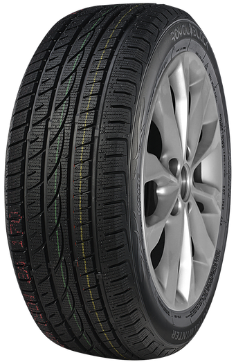 ROYAL BLACK ROYAL WINTER 255/55R18 109 H XL