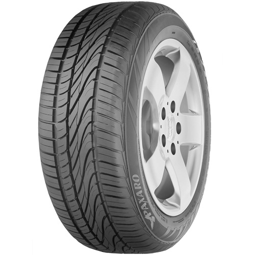 225/50 R17 PAXARO SUMMER PERFORMANCE [98] W XL