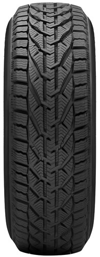 Taurus 225/45 R18 WINTER [95] V XL