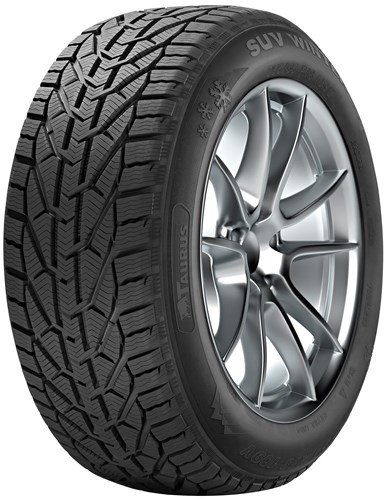 Taurus 235/65 R17 SUV WINTER [108] H XL