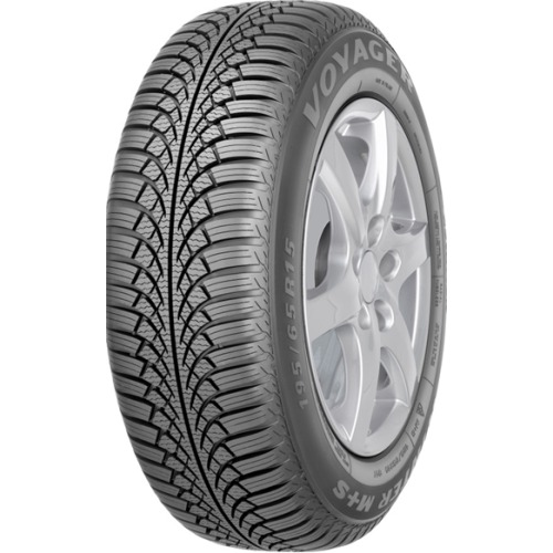 Voyager 195/65 R15 WINTER [95] T XL