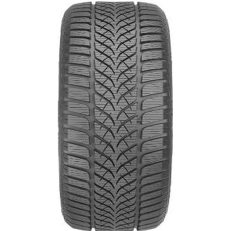 Voyager 245/45 R18 WINTER [100] V XL FP