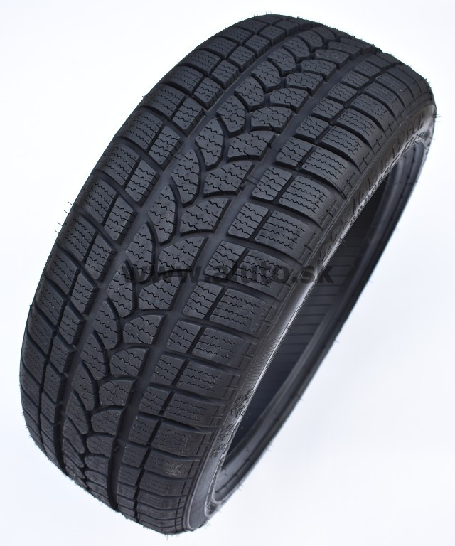 Taurus 225/45 R17 WINTER 601 [94] H XL