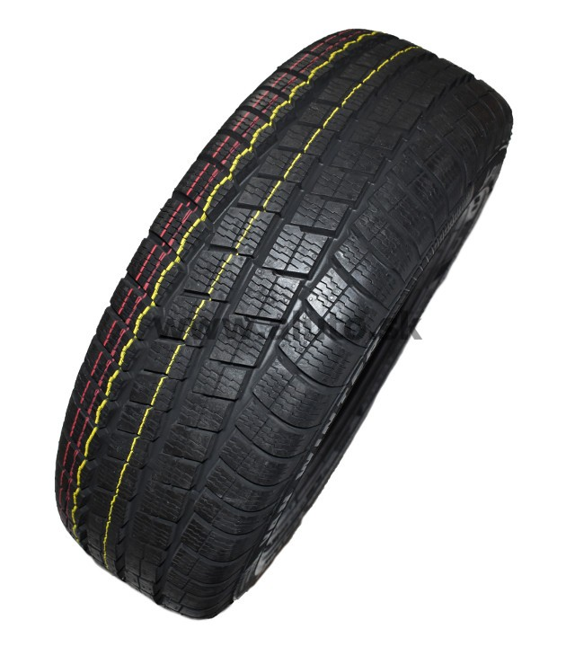 Paxaro 215/70 R15C VAN WINTER [109/107] R