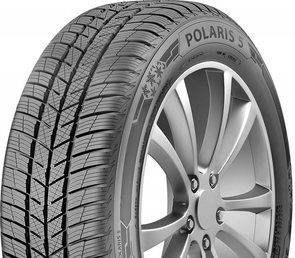 Barum 175/70R13 82T Polaris 5