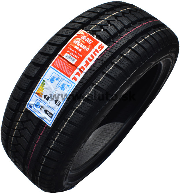 SUNFULL SF-982 225/45 R17 XL 94H