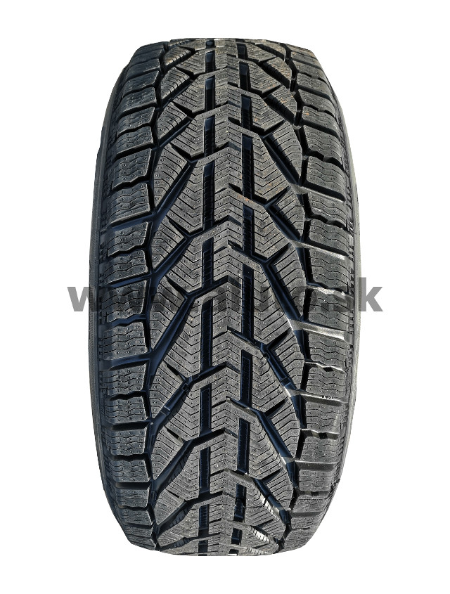Taurus 225/45 R17 WINTER [94] V XL