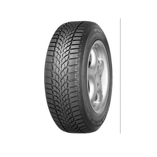 KELLY Winter HP 225/45 R17 94V XL