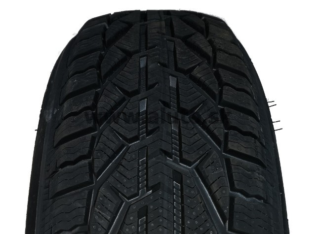Taurus 205/55 R16 WINTER [94] H XL